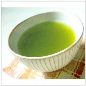 【厳選くき茶】極かりがね 200g 1,728円を1,296円 omuraen 02