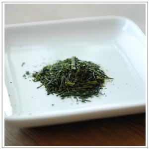 春待ち茶ティーパック3g入り5包 ミニギフトセット|omuraen|06