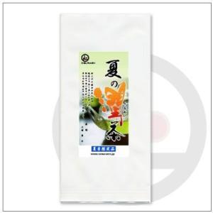 【茶道具】HARIO製 フィルターインボトル+掛川深蒸し茶夏季限定茶「夏の潤い茶」ギフトセット 3,400円|omuraen|04