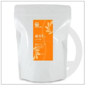 【健康茶】静岡県産プーアール茶:大入り30包!痩身美人(そうしんびじん) 4360円 |omuraen