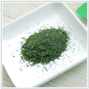 【Aloha Ken's Tea】掛川産深蒸し茶 リーフ 90g 1080円|omuraen|02