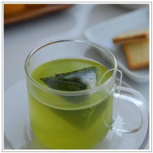 【Aloha Ken's Tea】掛川産深蒸し茶 ティーパック 3g×15包 1080円|omuraen|05