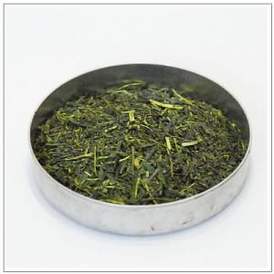 【緑茶〜深蒸し茶】掛川からお届け。 深むし初緑100g 648円 omuraen 02