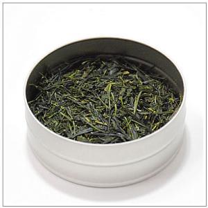 【緑茶】初緑100g 648円|omuraen|02