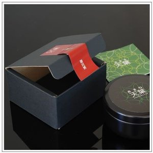 【最高級掛川深蒸し茶】天葉プレミアム つゆひかり 30g・缶入 1,080円|omuraen|05