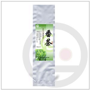 【番茶】番茶200g 540円|omuraen