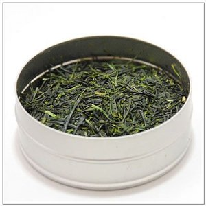 【新茶 八十八夜摘み限定茶】goen「縁」(ごえん)90g 1,080円|omuraen|02