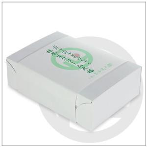 【スイーツ】抹茶生クリーム大福 1,200円  omuraen 03