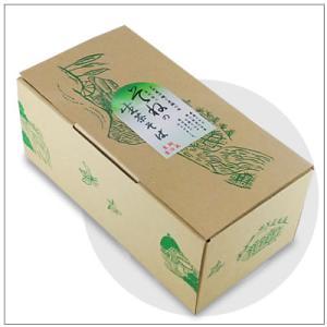 【食品】そねの生茶そば つゆ付き4食分 1,491円 |omuraen|04