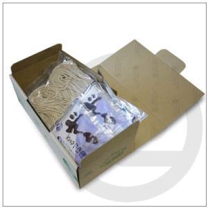 【食品】そねの生葛そば つゆ付き4食分 1,600円 |omuraen|03