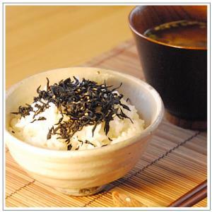 【食品】しそとひじきそして胡麻 540円 |omuraen
