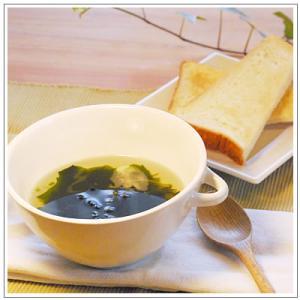【食品】和風スープ 540円 |omuraen
