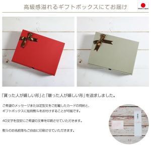 ベビーバスローブ 今治タオル 出産祝い 出産祝 日本製 オーガニックコットン ギフトセット|omutsufactory|05