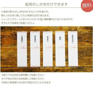 バルーン 誕生日 開店祝い 電報 発表会 御祝い omutsufactory 09