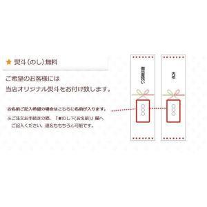 おむつケーキ オムツケーキ 出産祝い 出産祝 ...の詳細画像2