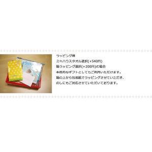 出産祝い 出産祝 Swimava うきわ首リング スイマーバ 日本正規販売店|omutsufactory|04