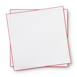 山根式折形 かいしき 六寸・20枚入り(ネコポス可)|on-washi