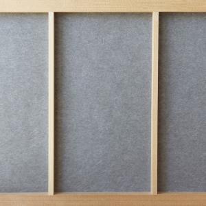 障子紙として、のりで簡単に貼ることができます。破れた部分の補修、汚れやすい箇所の保護にも便利です。 ...