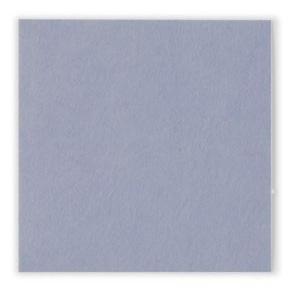 和紙シール 正方形 紫 10枚入(ネコポス可)|on-washi
