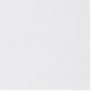 色鳥の子紙 シルク印刷 鮫絞り 白×パール(336-ロ) on-washi