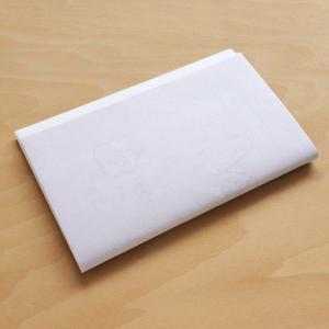 茶道具 かいし おしゃれ 和紙 手漉き懐紙 松竹梅 20枚入 ネコポス可