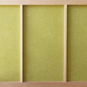 障子紙 おしゃれ インテリア障子紙 カラー和紙 やなぎ 15-05 大直