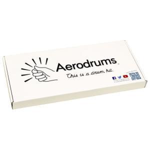Aerodrums (エアロドラムス) <PlayStation Eye (カメラ) 付きセット>|on-you-music