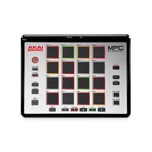 AKAI ( アカイ ) MPC ELEMENT ( MUSIC PRODUCTION CONTROLLER )|on-you-music