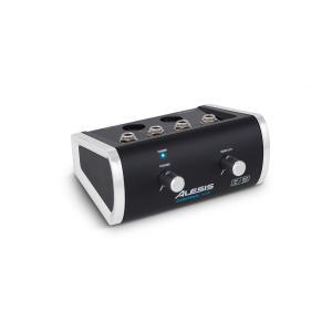 Alesis ( アレシス ) Control Hub ( Premium MIDI Interface with Audio Output )|on-you-music