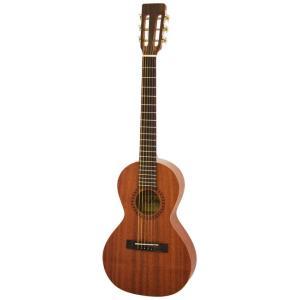 ARIA ( アリア ) ASA-18 (カラー:Natural (Open Pore)) アコースティックギター|on-you-music