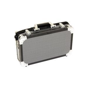 ARIA ( アリア ) EBC-600 エフェクターボード on-you-music