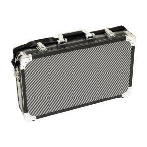 ARIA ( アリア ) EBC-700 エフェクターボード on-you-music