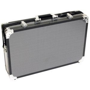 ARIA ( アリア ) EBC-780 エフェクターボード on-you-music