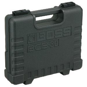 BOSS ( ボス ) BCB-30 ペダル ボード ( エ...