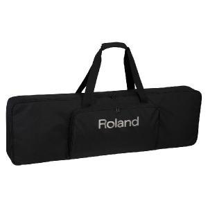 Roland ( ローランド ) CB-61RL 61鍵用キーボード キャリング ケース|on-you-music