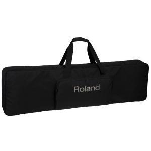 Roland ( ローランド ) CB-76RL 76鍵用キーボード キャリング ケース|on-you-music