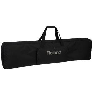 Roland ( ローランド ) CB-88RL 88鍵用キーボード キャリング ケース|on-you-music