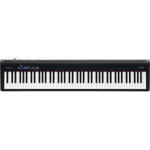 Roland ( ローランド ) FP-30 (カラー:ブラック) デジタルピアノ|on-you-music