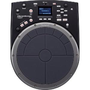 Roland ( ローランド ) HandSonic HPD-20 ハンドパーカッション パッド|on-you-music