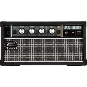 Roland ( ローランド ) JC-01 (Bluetooth Audio Speaker) ブルートゥース・オーディオ・スピーカー|on-you-music