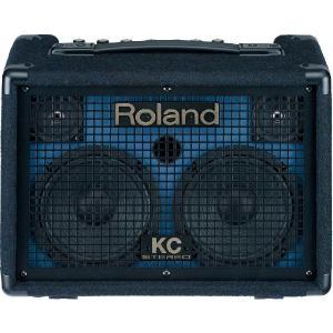 Roland ( ローランド ) KC-110 ステレオキーボードアンプ|on-you-music