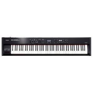 Roland ( ローランド ) RD-300NX デジタルピアノ|on-you-music