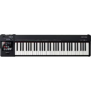 Roland ( ローランド ) RD-64 デジタルピアノ|on-you-music