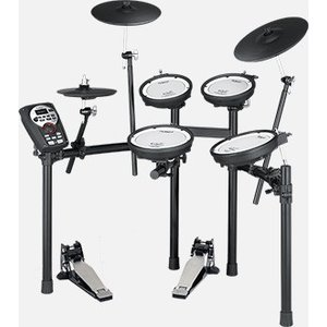 Roland ( ローランド ) TD-11KQ-PS (V-Drums V-Compact Series) エレクトリック ドラム|on-you-music