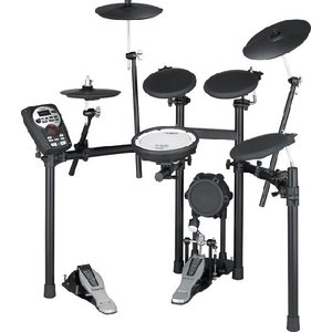 Roland ( ローランド ) TD-11K-S (V-Drums V-Compact Series) エレクトリック ドラム|on-you-music