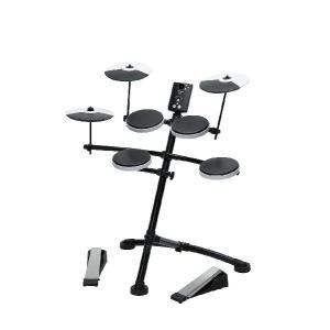 Roland ( ローランド ) V-Drums TD-1K エレクトリック ドラム|on-you-music