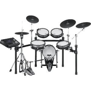 Roland ( ローランド ) TD-30K-S (V-Drums V-Pro Series) エレクトリック ドラム|on-you-music