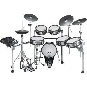 Roland ( ローランド ) TD-30KV-S (V-Drums V-Pro Series) エレクトリック ドラム|on-you-music