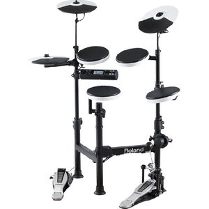 Roland ( ローランド ) TD-4KP-S (V-Drums Portable) エレクトリック ドラム|on-you-music