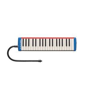 SUZUKI ( スズキ ) メロディオン (アルト) M-37C plus 鍵盤ハーモニカ|on-you-music